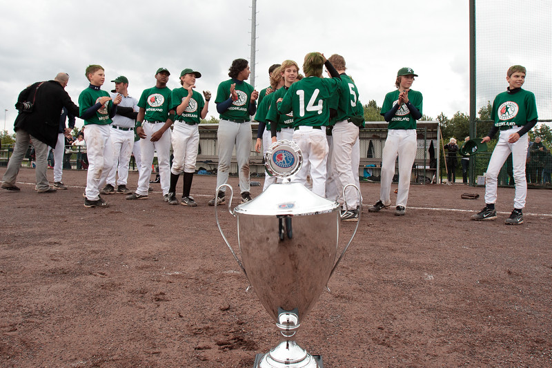 little-league-2011-27380