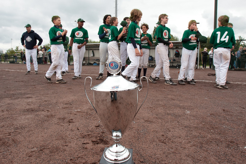 little-league-2011-27381