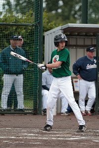 little-league-2011-27317
