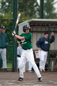 little-league-2011-27318