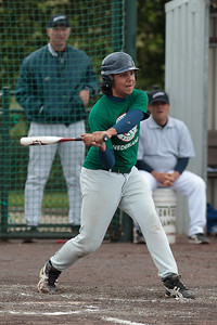 little-league-2011-47213