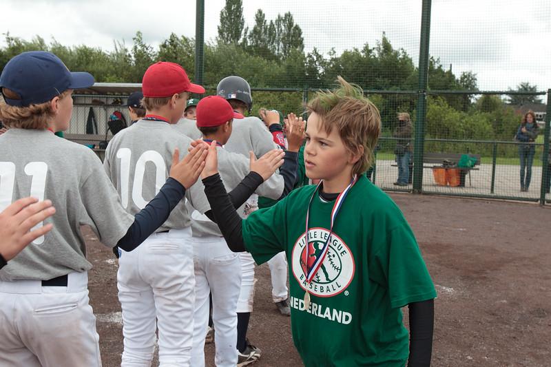 little-league-2011-27396