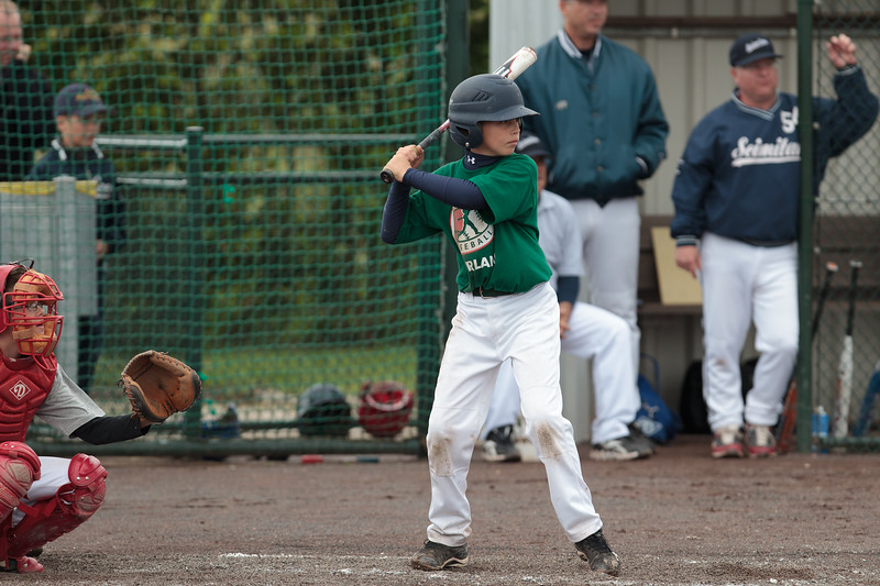 little-league-2011-47228