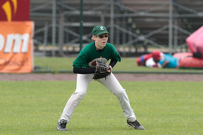 little-league-2011-47183
