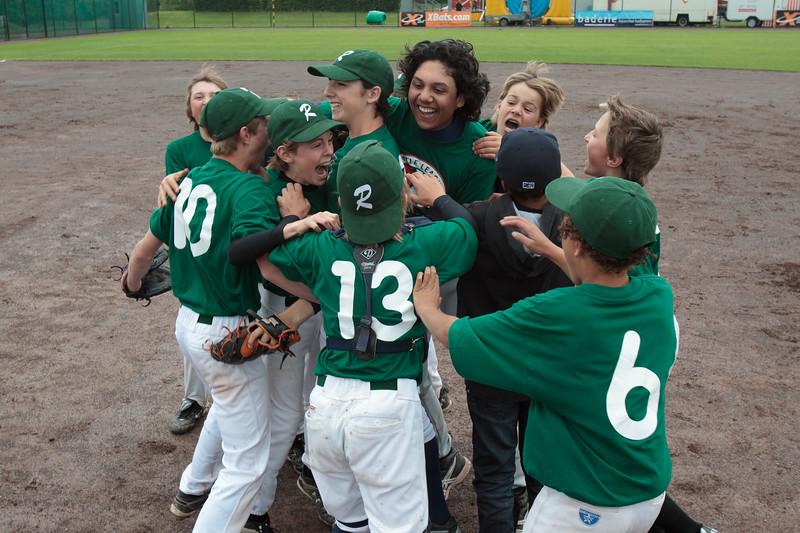 little-league-2011-27361