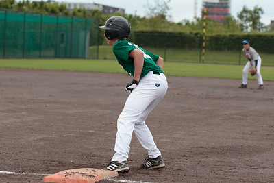 little-league-2011-27326