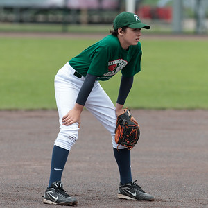 little-league-2011-47192