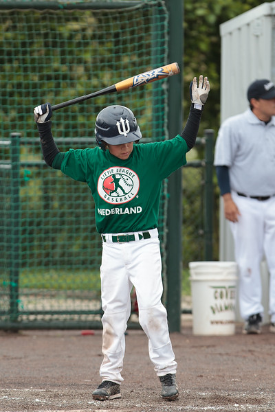 little-league-2011-47225