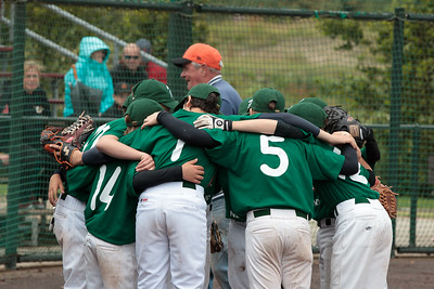 little-league-2011-27301