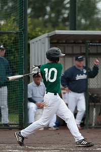 little-league-2011-27324