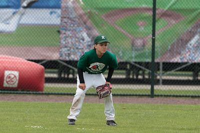 little-league-2011-47184
