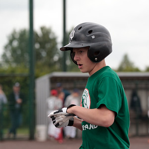 little-league-2011-27331
