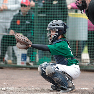 little-league-2011-47187