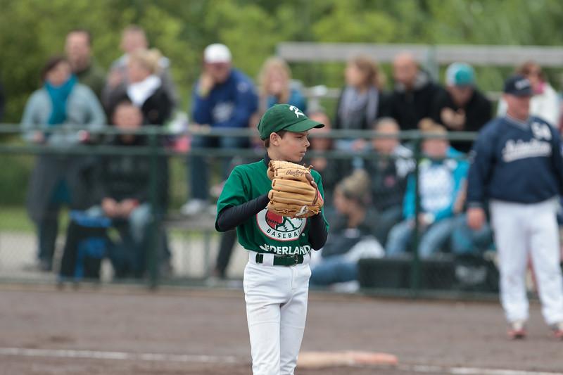 little-league-2011-47235