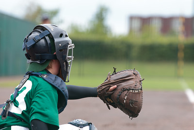 little-league-2011-27332
