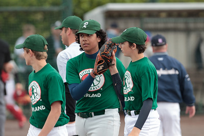 little-league-2011-47212