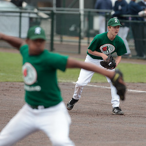 little-league-2011-47190