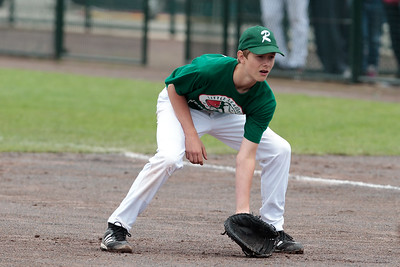 little-league-2011-47193
