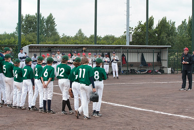 little-league-2011-27308