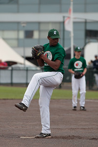 little-league-2011-27311