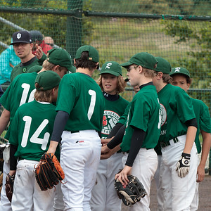 little-league-2011-27304