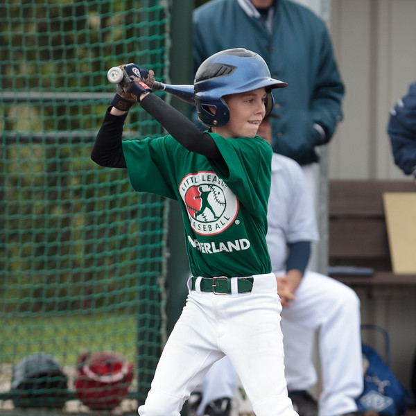 little-league-2011-47233