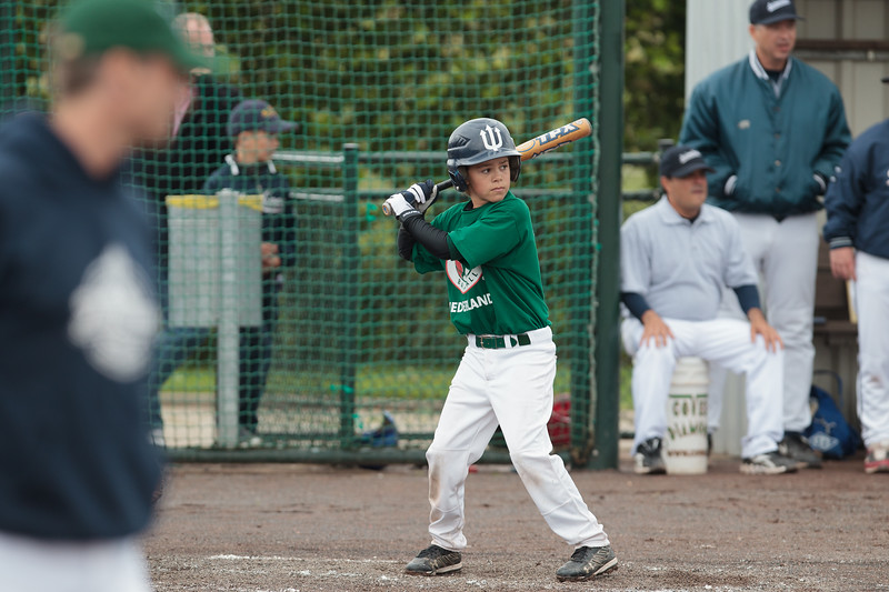 little-league-2011-47226