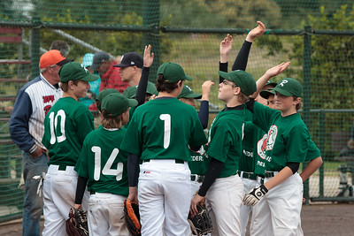 little-league-2011-27306