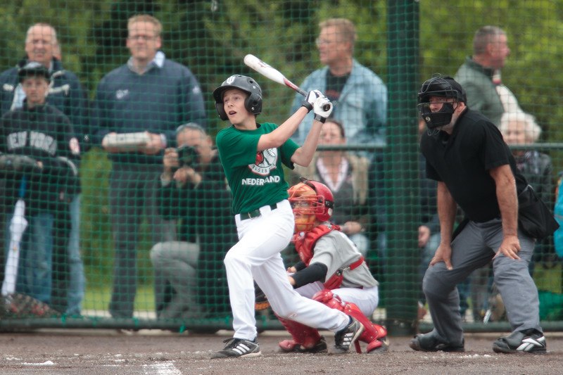 little-league-2011-27355