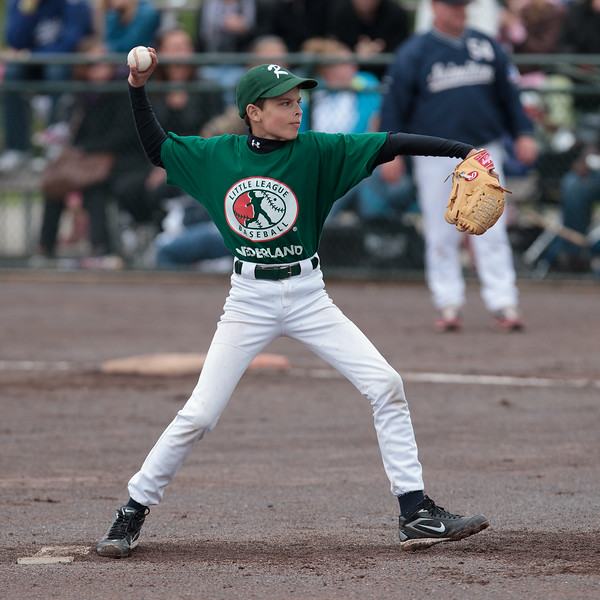little-league-2011-47240