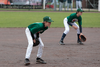 little-league-2011-27314