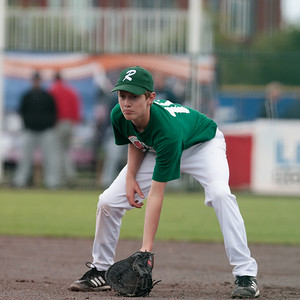 little-league-2011-47200