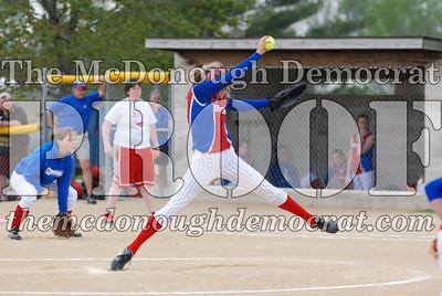 LS Defeat Abingdon 2-0 05-07-08 008