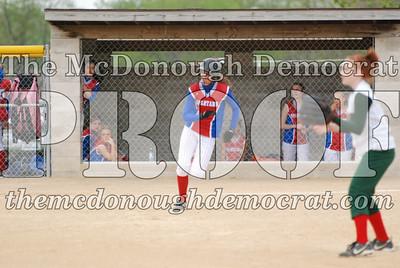 LS Defeat Abingdon 2-0 05-07-08 019