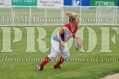LS Defeat Abingdon 2-0 05-07-08 028