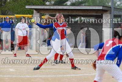 LS Defeat Abingdon 2-0 05-07-08 007