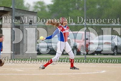 LS Defeat Abingdon 2-0 05-07-08 006
