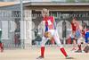 LS JV Defeat Abingdon 5-1 05-07-08 003
