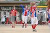 LS JV Defeat Abingdon 5-1 05-07-08 008
