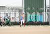 LS JV Defeat Abingdon 5-1 05-07-08 021
