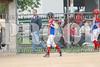LS JV Defeat Abingdon 5-1 05-07-08 025
