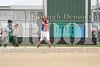 LS JV Defeat Abingdon 5-1 05-07-08 032