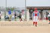LS JV Defeat Abingdon 5-1 05-07-08 031