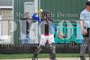LS JV Defeat Abingdon 5-1 05-07-08 006