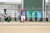 LS JV Defeat Abingdon 5-1 05-07-08 027