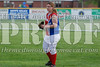LS JV Defeat Abingdon 5-1 05-07-08 009