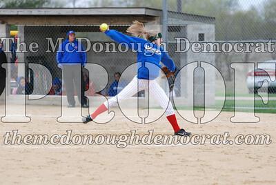 LS JV Softball vs Knoxville 04-28-08 042