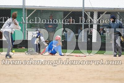 LS JV Softball vs Knoxville 04-28-08 025