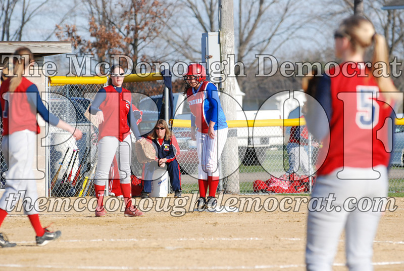 LS Softball vs West Central 04-14-08 027