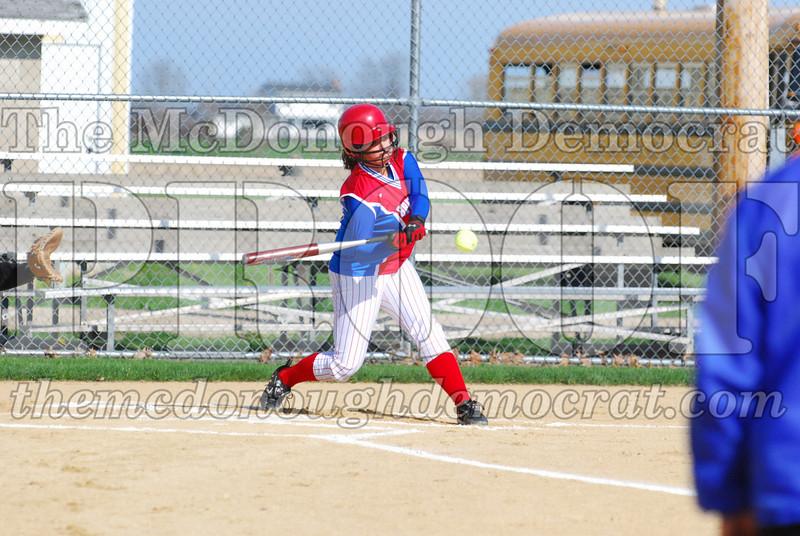 LS Softball vs CPSE 04-21-09 028